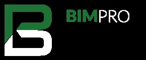 BIMPro