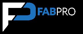 FABPro
