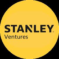 Next Level Ventures Investors Logo