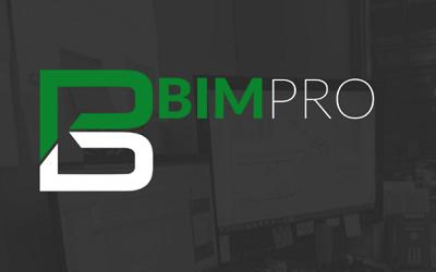 BIMPro for BIM Designers