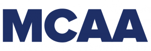 MCAA - Mechanical Contractors Association of America