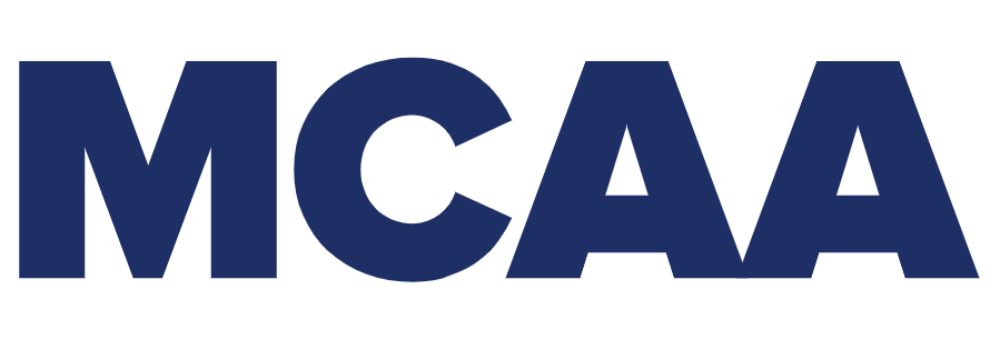 MCAA - Mechanical Contractors Association of America