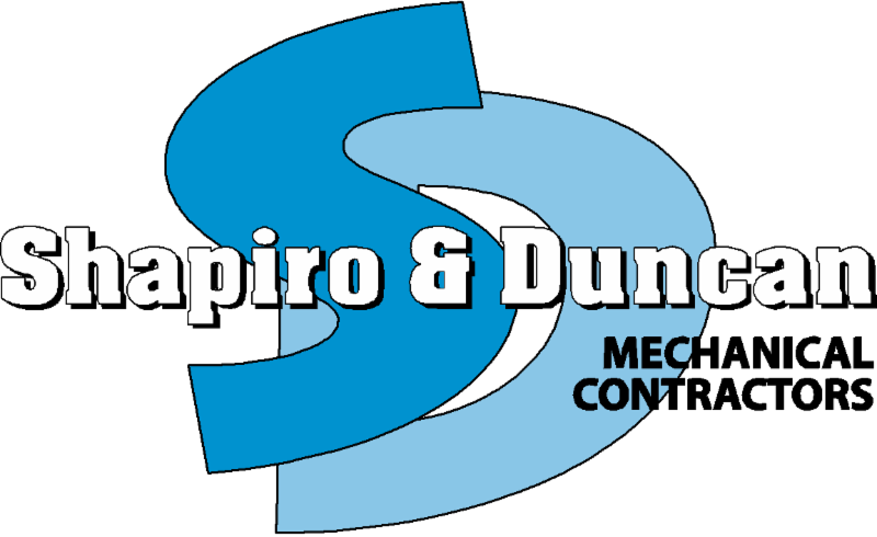MSUITE Helps Shapiro & Duncan Save $1.4M per Year in the Shop