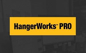 DeWalt HangerWorks Pro