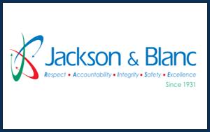 Jackson & Blanc-Resource-Center