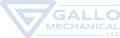 MSUITE-TigerStop Integration Helps Automate Fab Shop Operations for Gallo Mechanical