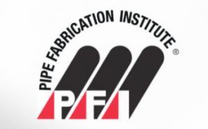 Pipe Fabricaton Institute (PFI)