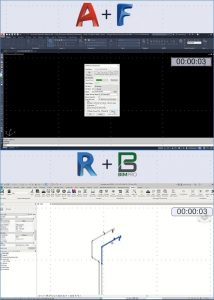 Brandt Case Study - Creating Spool Sheets