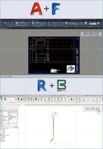 Brandt Case Study - Generating Spool Maps