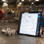 The Digital Fab Shop - Brandt Case Study