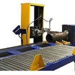 Watt Cutting Machine