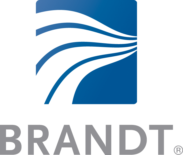 How Brandt Achieved 5x Spooling Productivity
